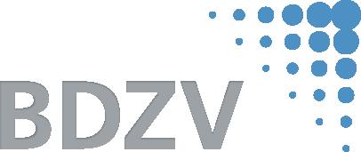 bdzv-logo.png