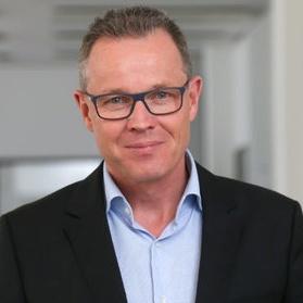 Dr. Wolfram Kiwit, Chefredakteur, Verlag Lensing-Wolff