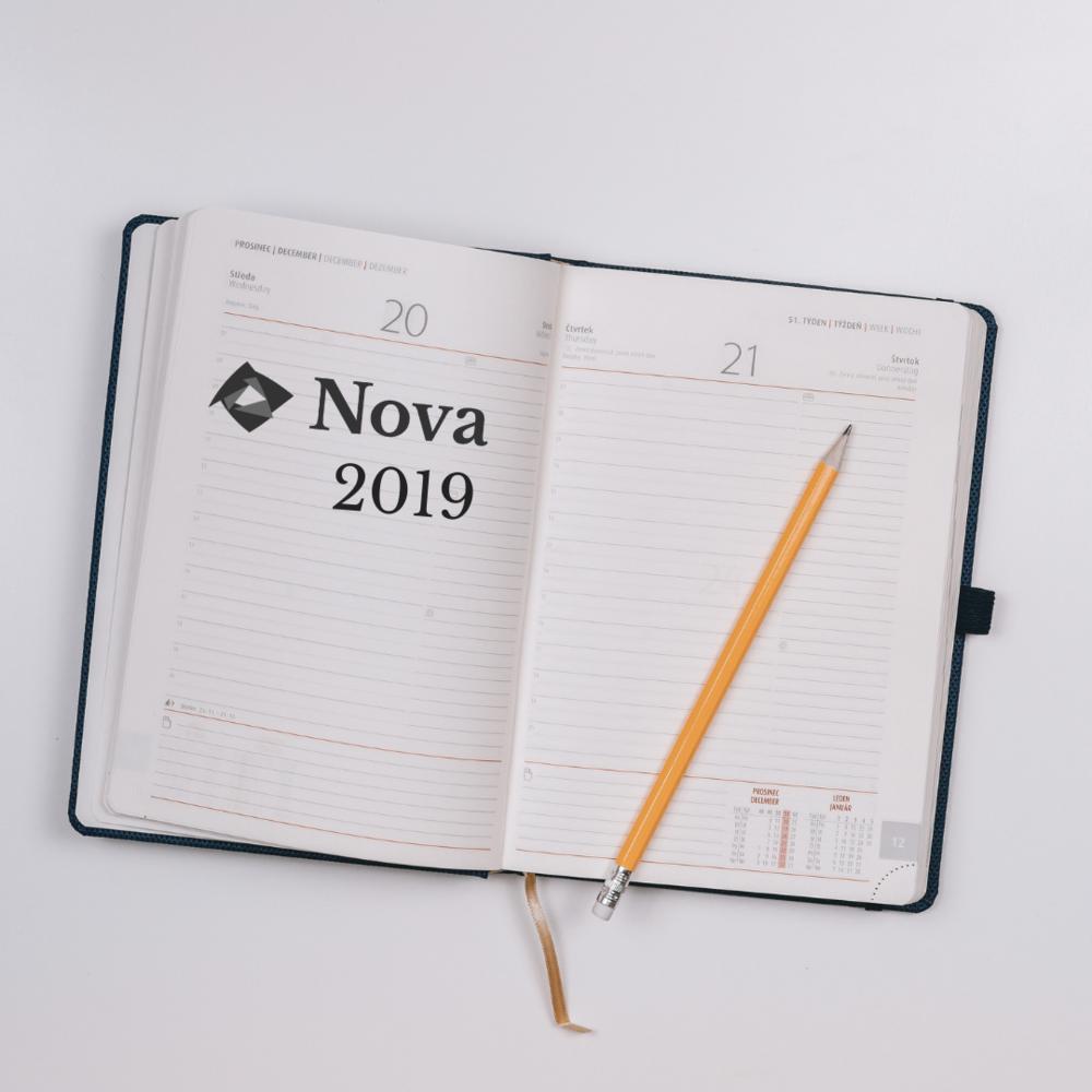 Nova 2018.png