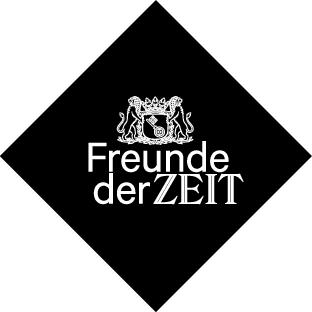 FdZ_Logo_Raute.png