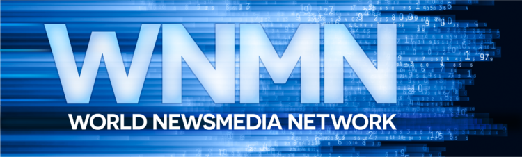 World Newsmedia Network