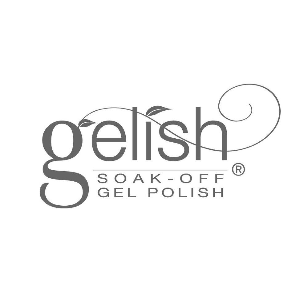 gelish-logo.jpeg