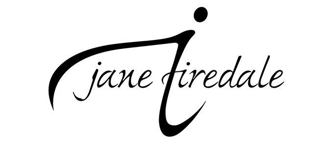 Jane iredale logo.jpg