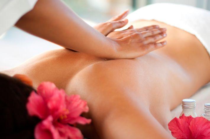 Massage & Reflexology - MASSAGEFace, neck &shoulder £20Back, neck & shoulder £20Full body            £32Indian head massage  £30LA STONE Therapy Back massage       £23Full body massage     £40REFLEXOLOGY45min              £2560min              £35