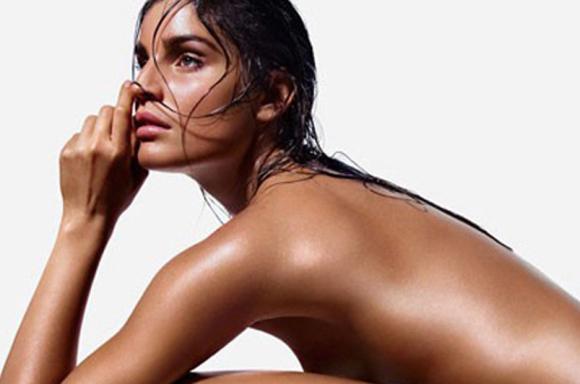 Spray Tan - ST TROPEZFull Body £30Half-body £20INSANITYFull Body £25Half-body £15