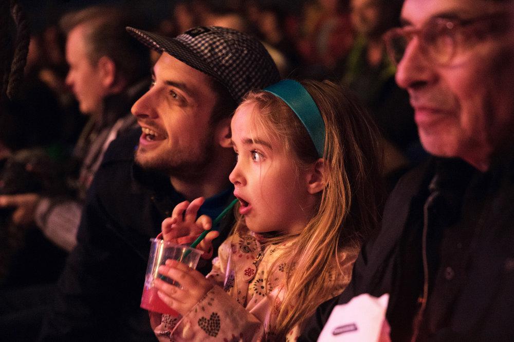 Benneweis_publikum-2046©FotoBenteJæger.jpg