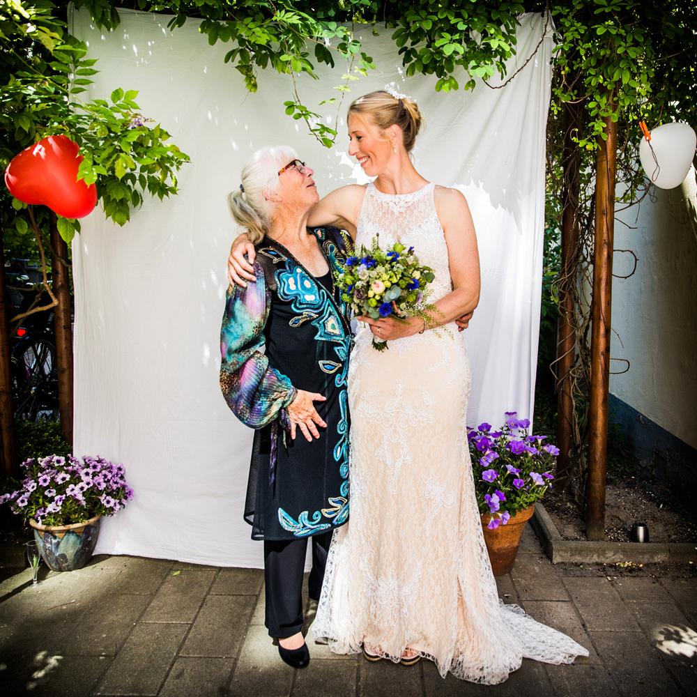 Meiken-Peter-bryllup©FotoBenteJæger-97.jpg