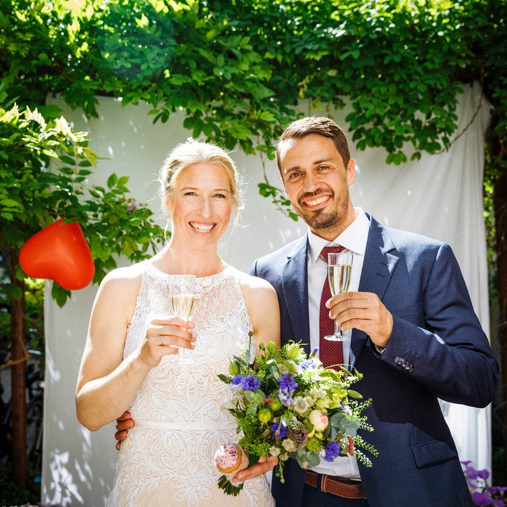 Meiken-Peter-bryllup©FotoBenteJæger-151.jpg
