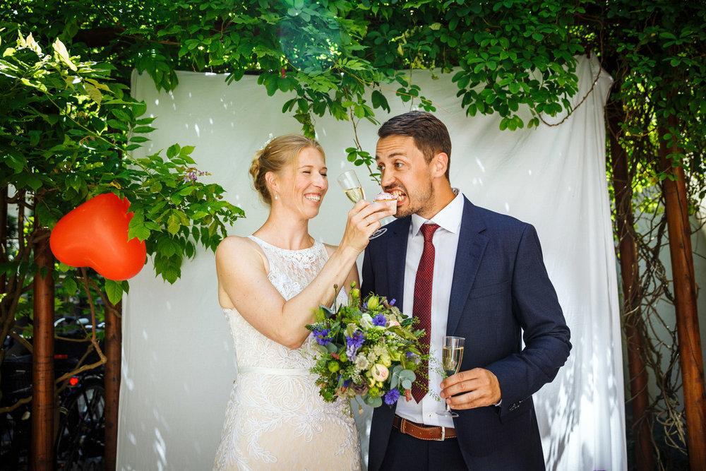 Meiken-Peter-bryllup©FotoBenteJæger-156.jpg