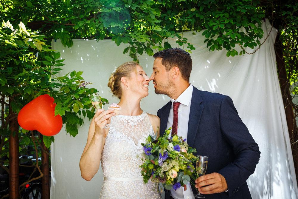 Meiken-Peter-bryllup©FotoBenteJæger-158.jpg