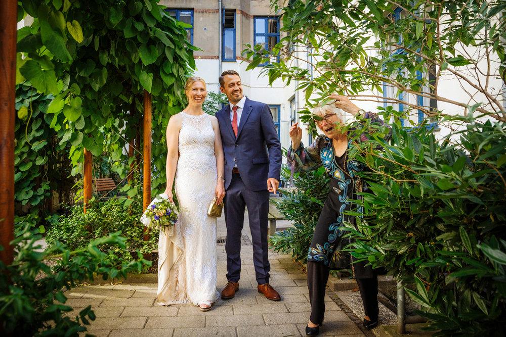 Meiken-Peter-bryllup©FotoBenteJæger-161.jpg