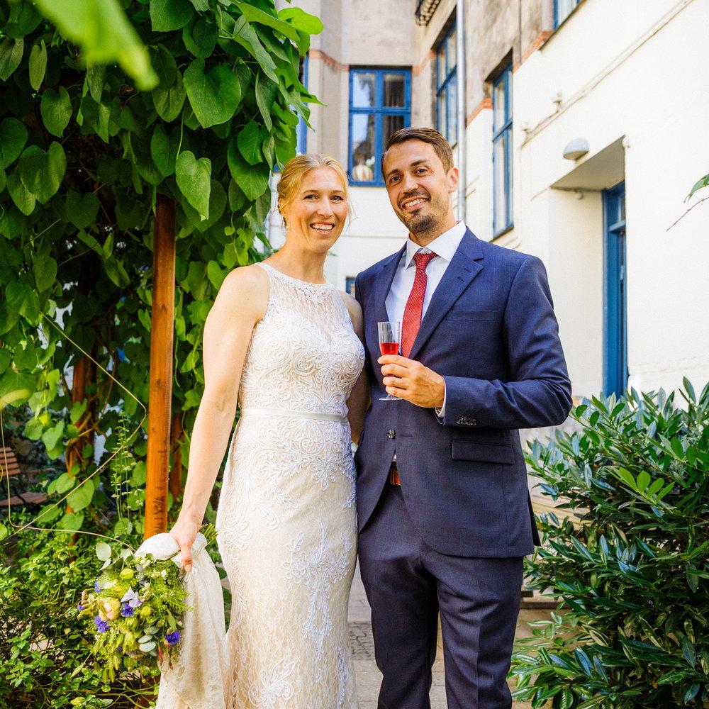 Meiken-Peter-bryllup©FotoBenteJæger-164.jpg