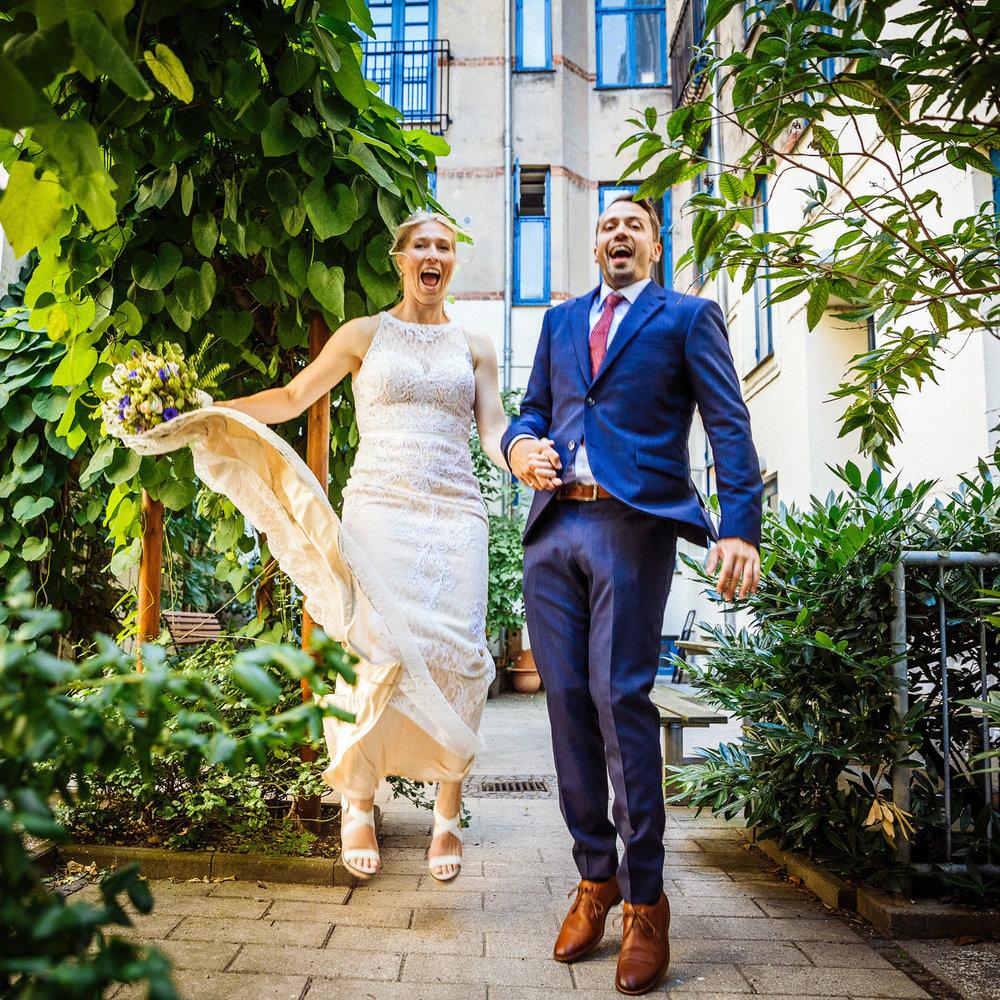 Meiken-Peter-bryllup©FotoBenteJæger-172.jpg