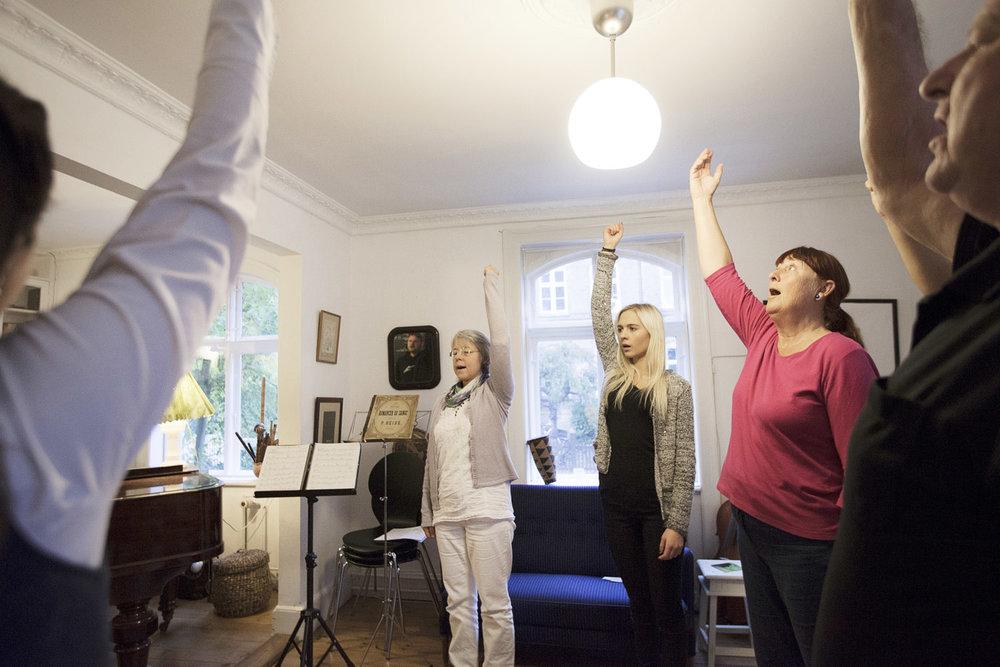 Pia Scharling-sangtræning©FotoBenteJæger.jpg