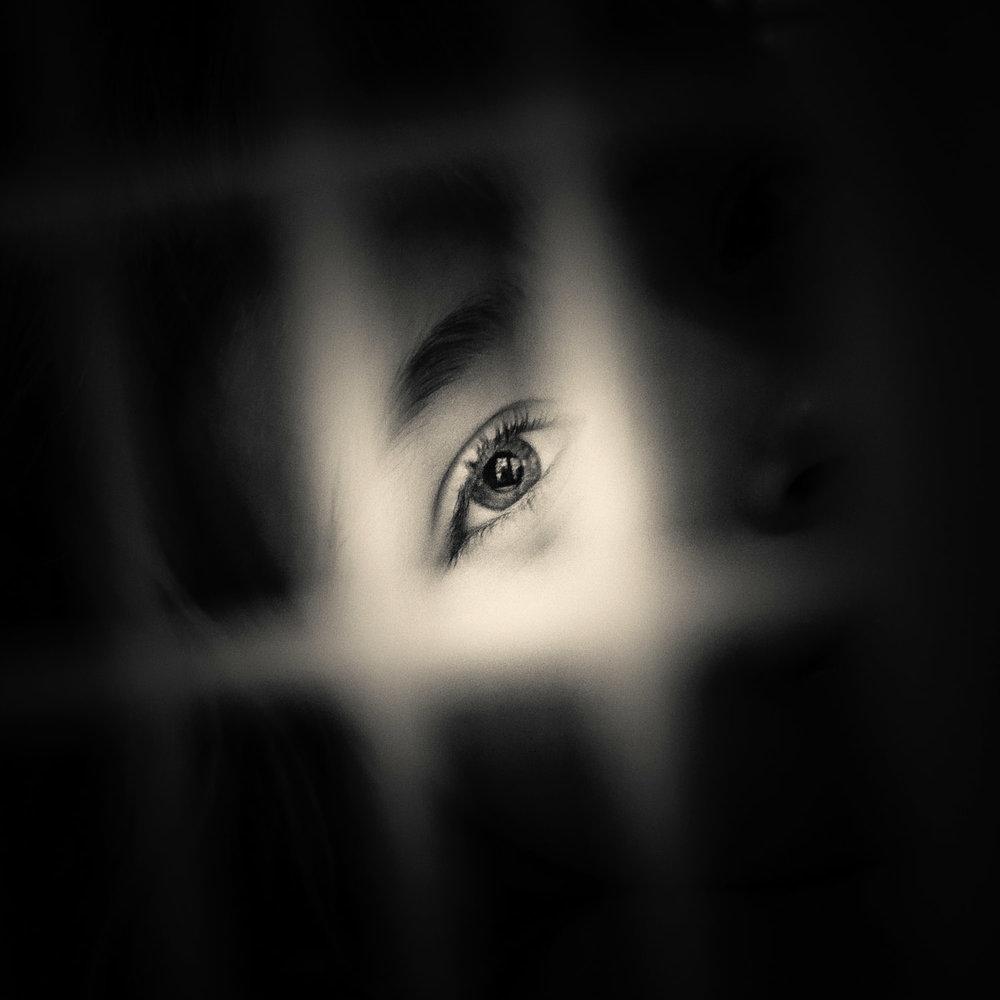 1500x1500_Lonely_Eye©FotoBenteJæger.jpg