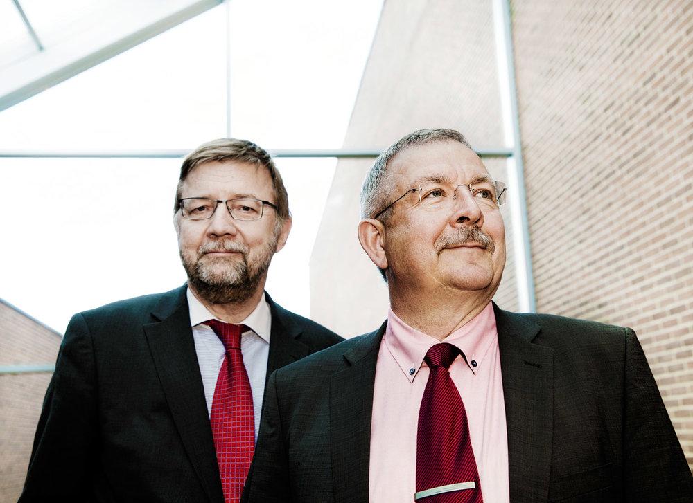 Steen Winther-Petersen og Torben Strøm-2.jpg