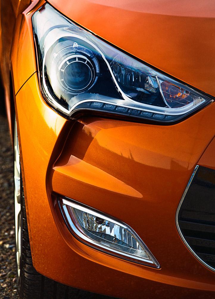 Hyundai-detalje.jpg