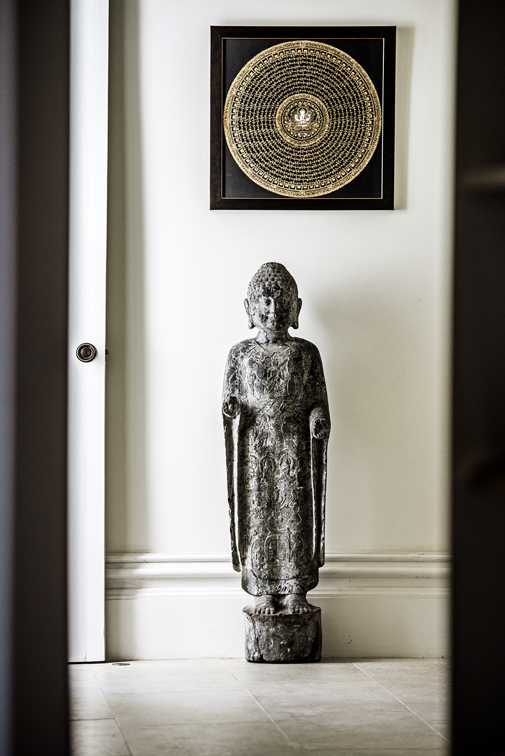 Buddha - Casa Fuzetta (38).jpg