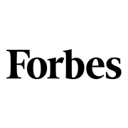 forbes_s.jpg