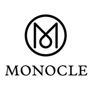 monocle_s.jpg