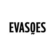 evasoes_s.jpg