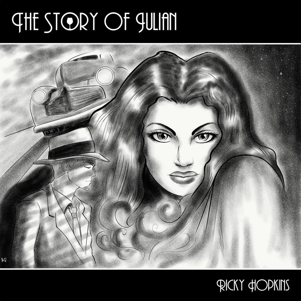 StoryOfJulian_Album Art_02jpg.jpg