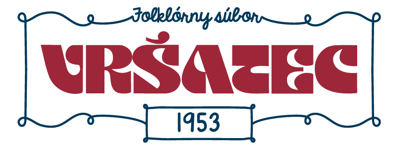 vrsatec_logotyp.png