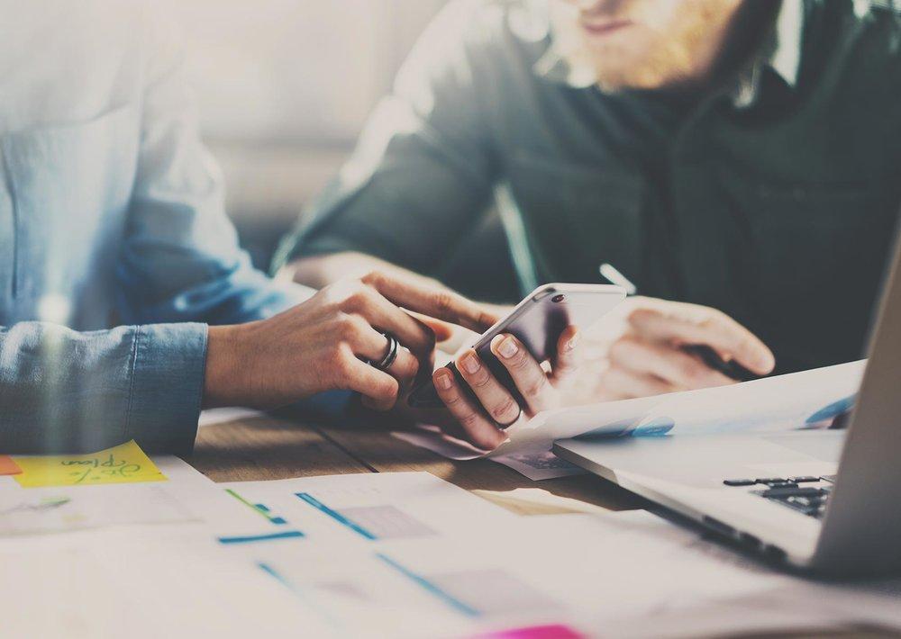 Il Content Marketing per il tuo Brand: un'efficace strategia per la percezione della qualità