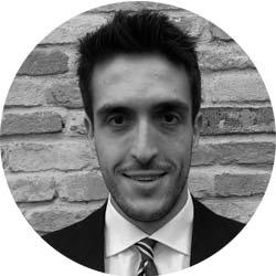 Tommaso-Cattivelli-CRU-Agency