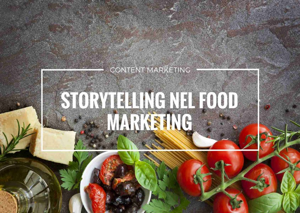 STORYTELLING-AZIENDALE-NEL-FOOD-MARKETING