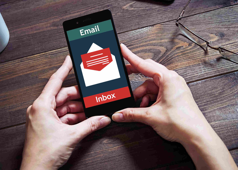 email-marketing-roi.jpg