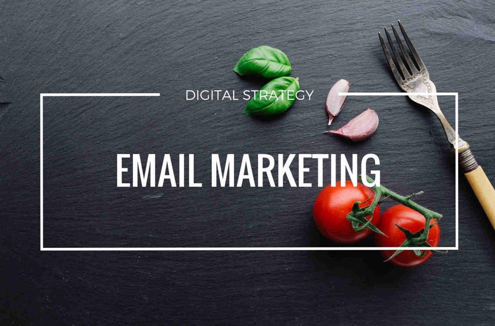 cos'è-l'email-marketing-introduzione-consigli.jpg