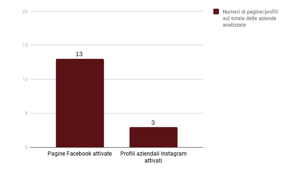 numero profili e pagine aziendali aperte su facebook e instagram.jpg