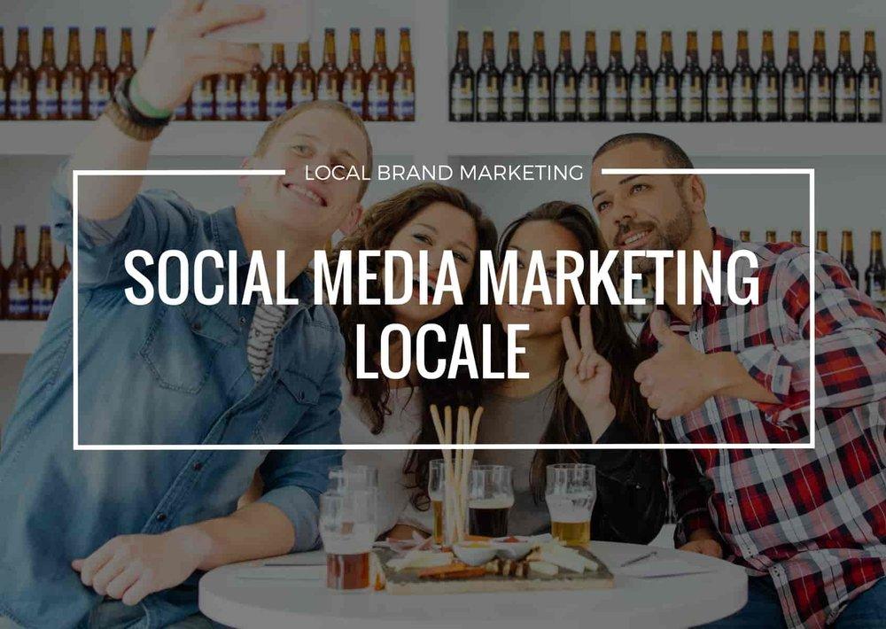 Marketing locale social media marketing e social advertising per eventi e degustazioni.jpg