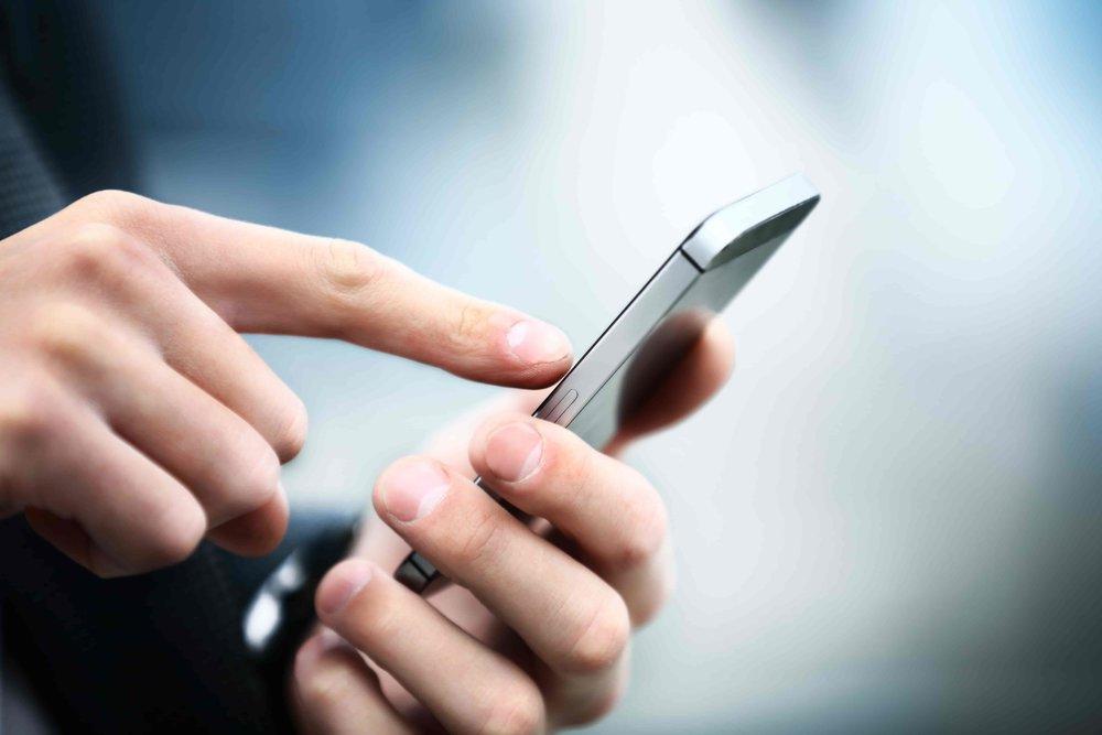 contattaci per una consulenza gratuita sulla local seo e sulle parole chiave