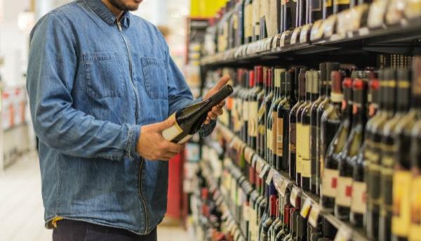 vendere più vino con l'inbound marketing