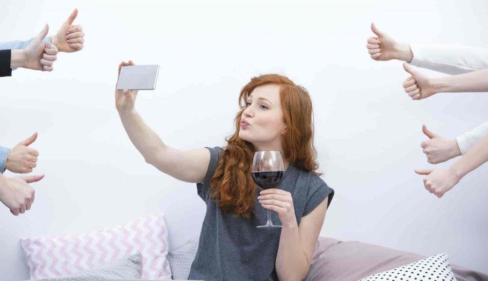 contattare food bloogger e wine blogger per scrivere guest post e aumentare l'autorevolezza al proprio sito web