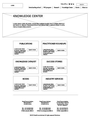 SFI_Website_wireframes_280116.jpg