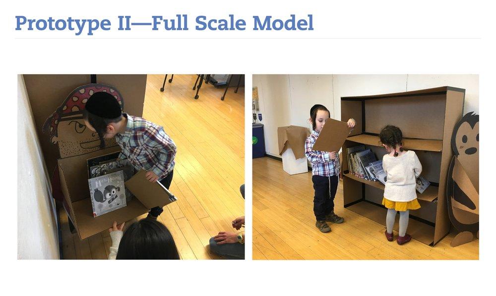 2 Children's Section_Presentation32-.jpg