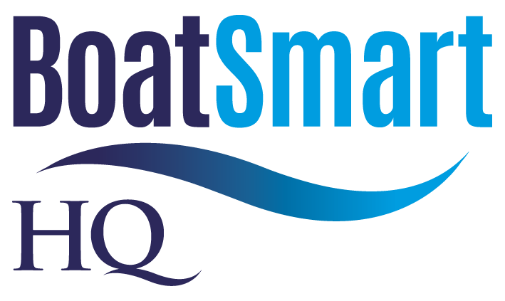 Boatsmart Marine Services Ltd