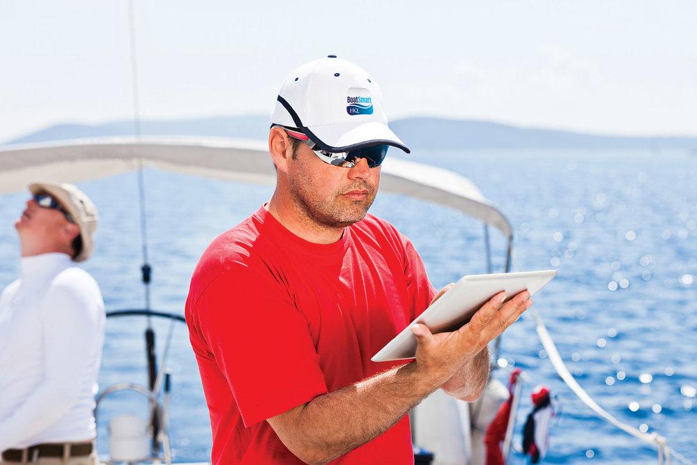 boatsmart-first-mate.jpg