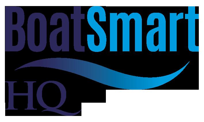BoatSmart Logo (stationery).png