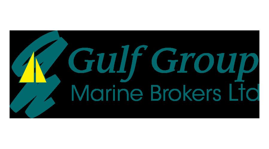 gulf-group-nz-logo.png