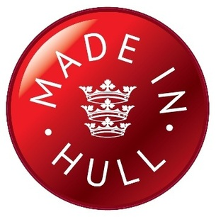 large_Made_in_Hull_Logo.jpg