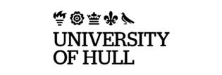 show_University_of_Hull_New_logo.jpg