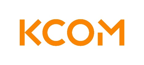 IOD - KCOM new logo.JPG