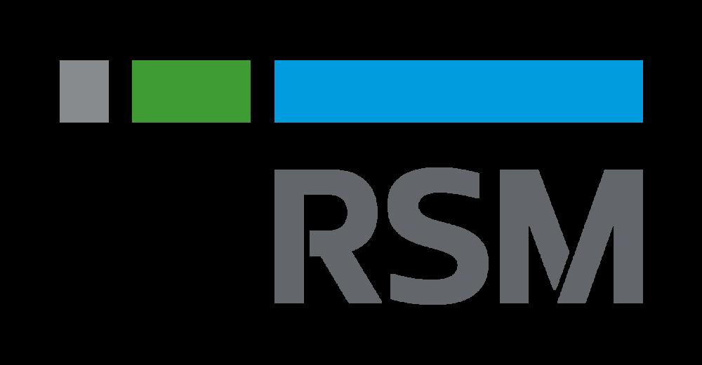 IOD - RSM Standard Logo RGB.png