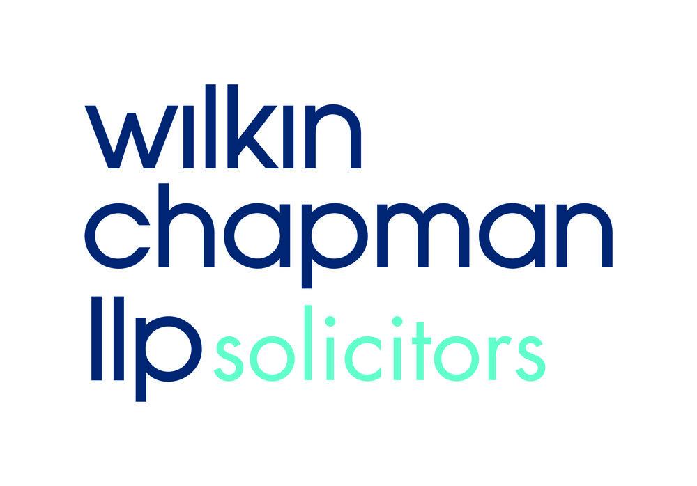 Wilkin Chapman - logo CMYK_3lines.jpg