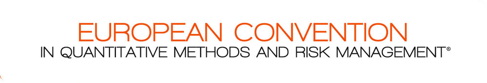 OSL Convention - Event logo copy.jpg