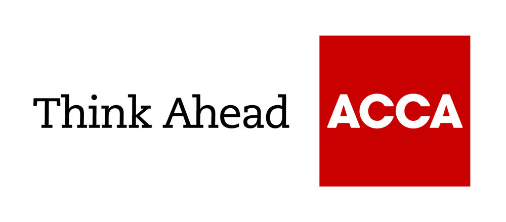 ACCA_Primary Logo_RGB_Pos.jpg